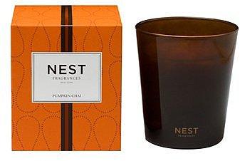 NEST Fragrances 'Pumpkin Chai' Scented Candle
