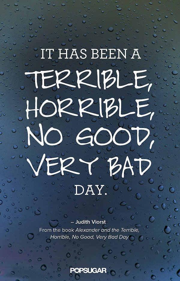 Alexander-Terrible-Horrible-Good-Very-Bad-Day.jpg?width=500