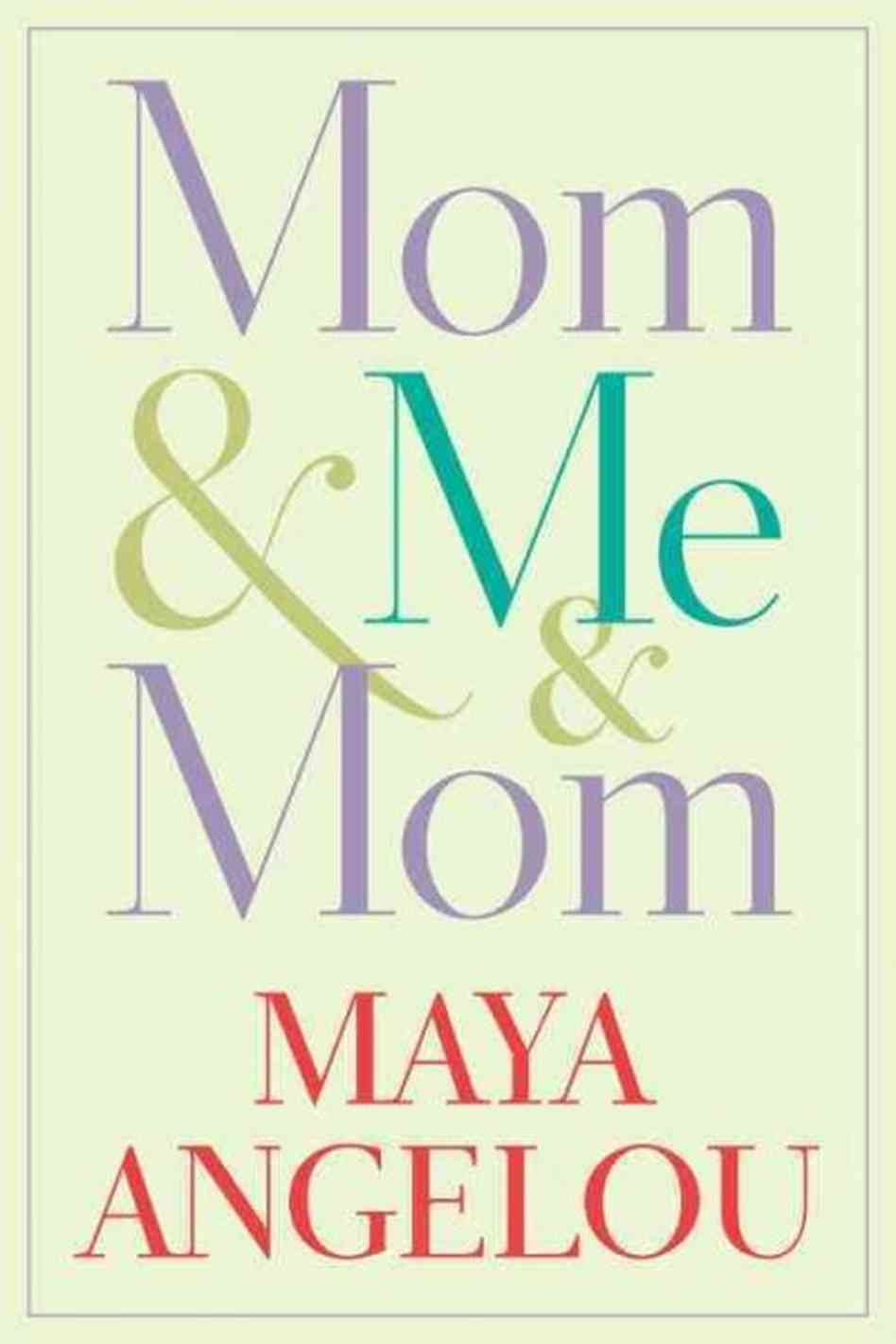 For the Mom Who Loves Literature