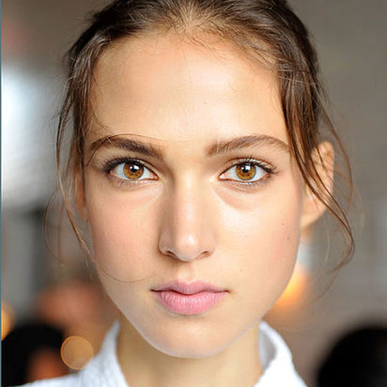 Great Professional Beauty Tips For Hair And Makeup