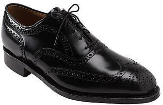 Johnston & Murphy 'Waverly' Oxford
