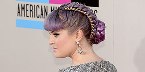 This Week's Most Beautiful: Kelly Osbourne, Rihanna & More!