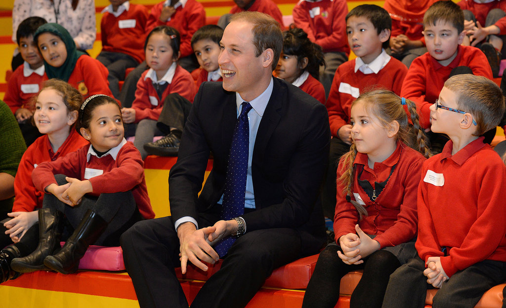 Prince-William-joined-kids-from-Chandos-Primary-School-during-story.jpg