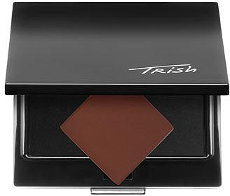 Trish McEvoy 'Eye Definer' Powder Eyeliner Refill