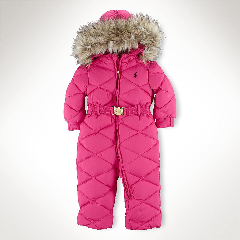 Toddler Snowsuits. invalid category id. Toddler Snowsuits. Showing 48 of results that match your query. Product - Carters Infant Boys Blue Plaid Quilted Snowsuit Baby Pram Snow Suit. Product Image. Price $ Product Title. Carters Infant Boys Blue Plaid Quilted Snowsuit Baby Pram Snow Suit.