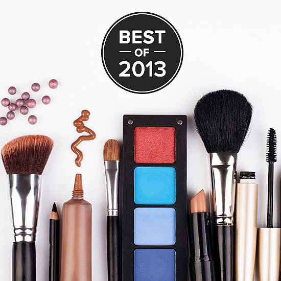 Best Budget Makeup Brands of 2013