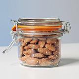 Za'atar Spiced Almonds Recipe