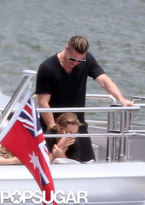 celebrityBrad-Pitt-Angelina-Jolie-Yacht-Pictures