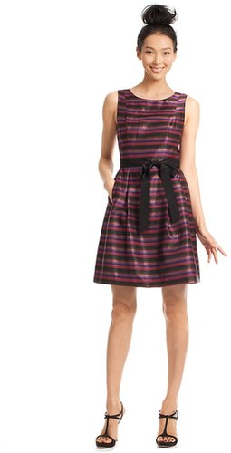 Trina Turk Aime Dress