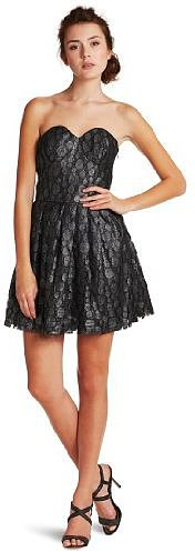 Jack Women's Delilah Dress