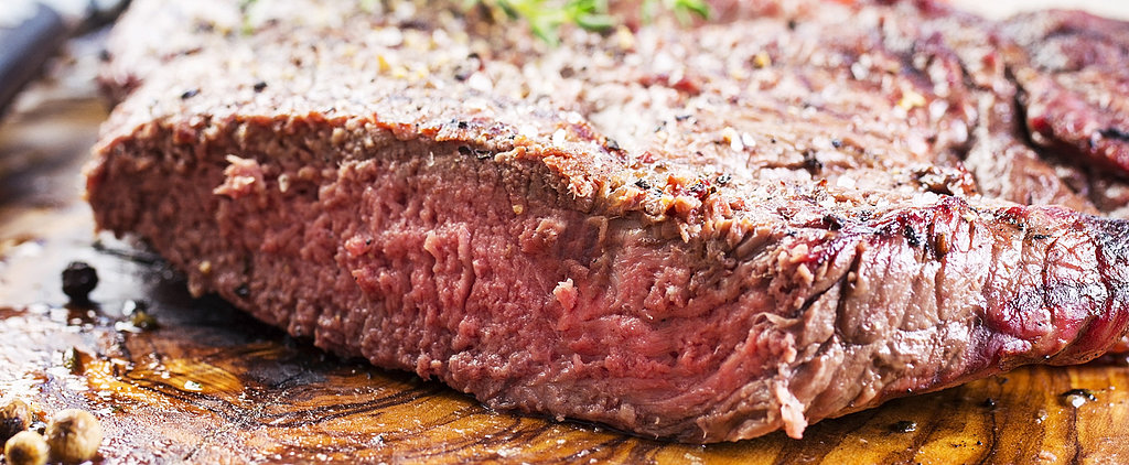 Recall Alert! 90,000 Pounds of Meat Pulled From Stores