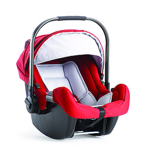 Best Car Seats of 2013