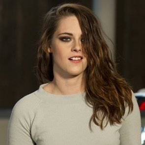 Pictures of Kristen Stewart at Chanel Metier d'Arts Texas