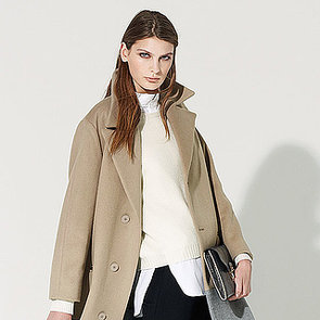MATCHESFASHION.com Sale December 2013 | Shopping