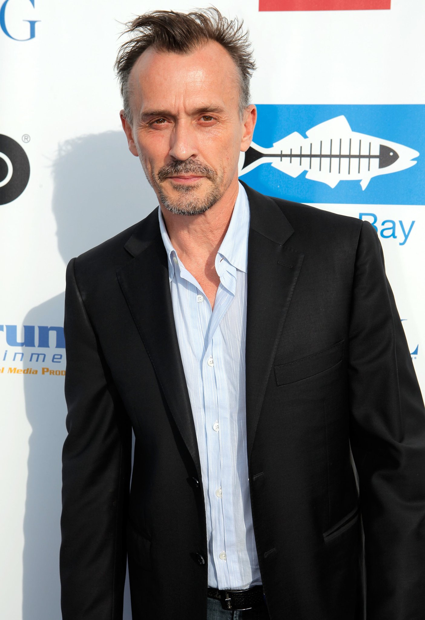 Robert Knepper has joined Mockingjay as a brand-new character who was not in Suzanne Collins's books. He'll play Antonius, a minister to President Snow (Donald Sutherland).