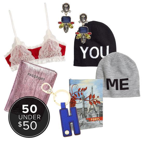 Cheap Fashion Gifts