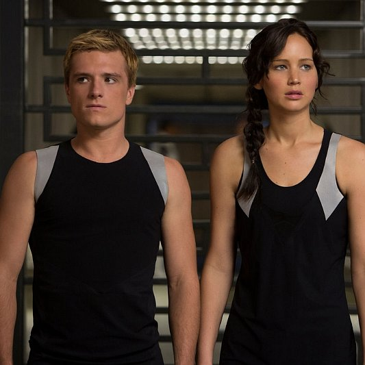 The Best and Worst Movies of 2013