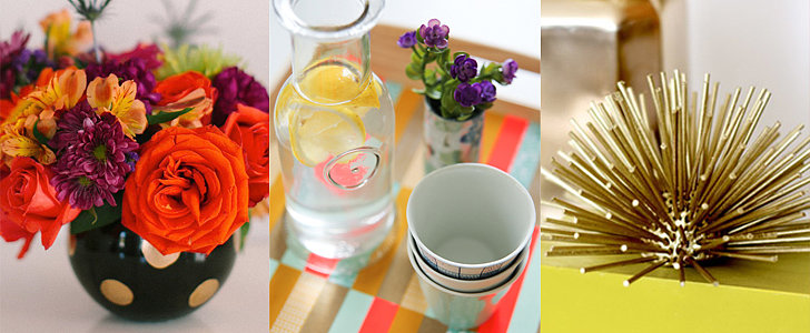 Stop Shopping! 3 Boutique-Worthy Gifts to DIY