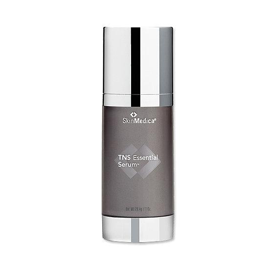 SkinMedica TNS Essential Serum ($247)