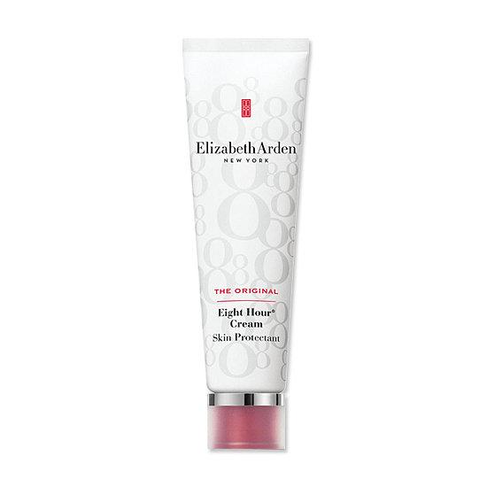 Elizabeth Arden Eight Hour Cream Skin Protectant ($20)