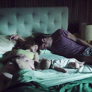 Argentinian Coke Commercial About Parenthood
