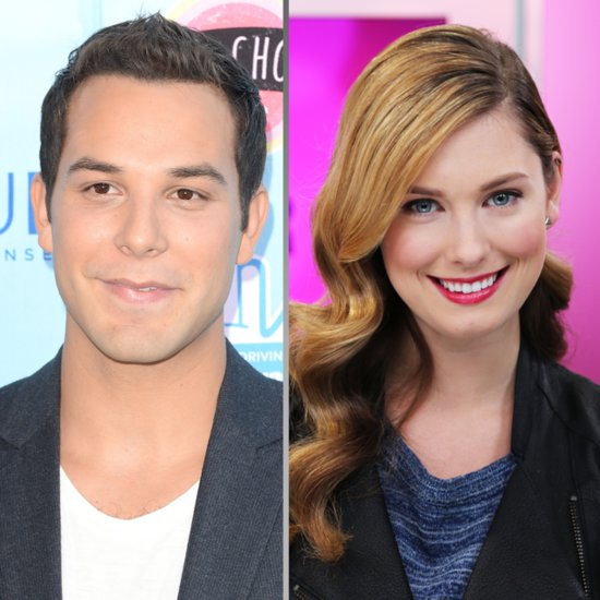 Ground Floor Pitch Perfect Reunion