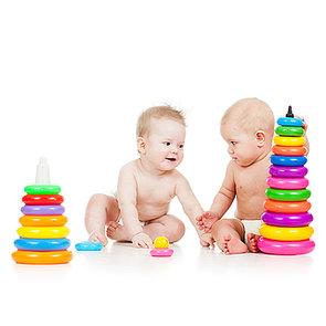 Best Baby Toy 2013