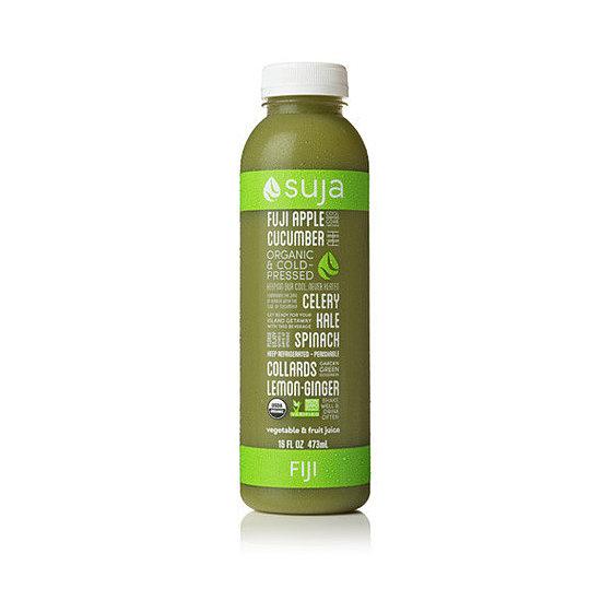 What Is The Best Vegitable Juice Drink To Buy
