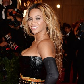 Beyonce's Best 2013 Moments | Pictures