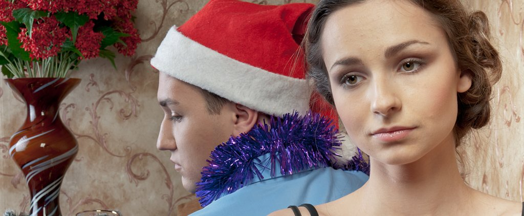 Avoid These 3 Holiday Relationship Fights at All Costs