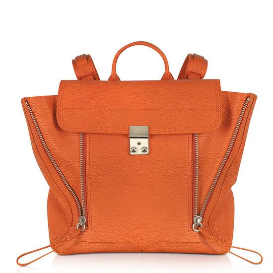 3.1 Phillip Lim Pashli Backpack   Review