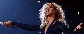 Beyoncé Isn't Just Dropping New Albums — Meet Her New Scent