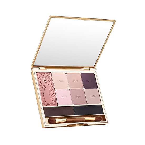 Best Beauty Products For January 2014