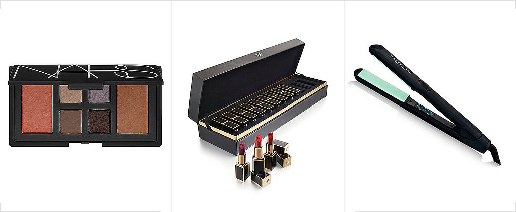 Your One-Stop-Shop For Last Minute Beauty Gifts