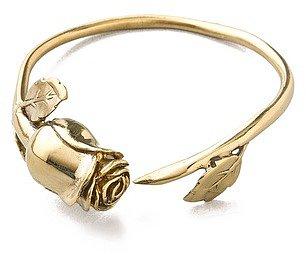 Monserat de lucca Rose Bracelet
