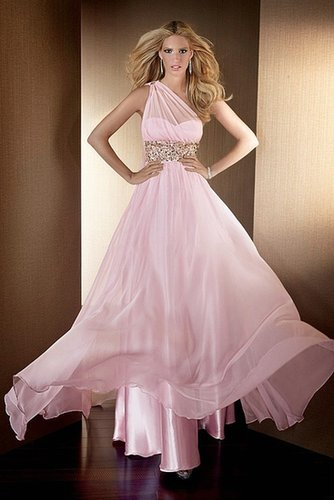 One Shoulder Sheath Sequins Prom Dresses [VGUPRN6C25S] - $179.00 : Homecoming Dresses Cheap Sale