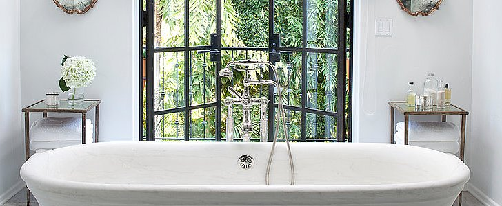 Revamp Your Bathroom in 10 Easy Steps