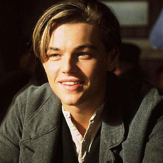 Leo: The Movie Trailer