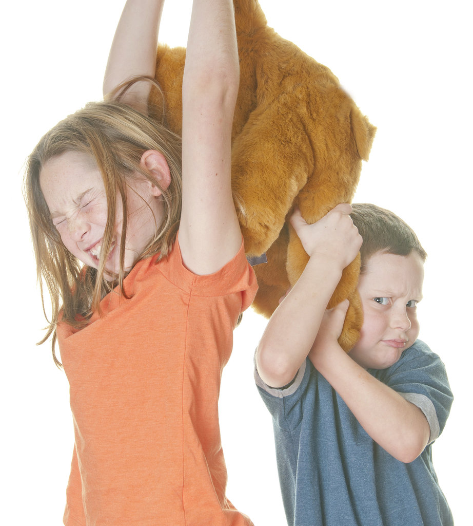 Toys For Siblings : Solutions for sibling fighting popsugar moms