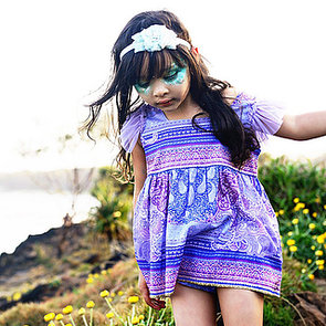 Stylish Online Shops For Kids