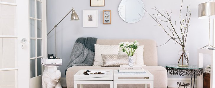 How to Score a Bigger Apartment — Without Moving