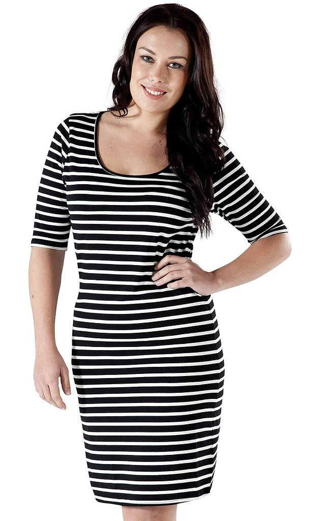 f6a7d1cbc63 Killer Curves Clothing Australia - Curvy and Plus Size Dresses