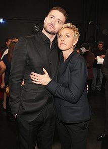 celebrityJustin-Timberlake-People-Choice-Awards-2014