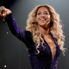 Yet Another Reason Beyoncé May Be the Coolest Mom Out There
