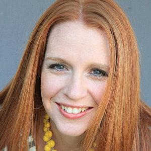 Mariah Leeson