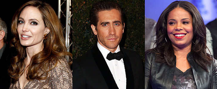 9 Actors We'd Cast in Designer Biopics If We Ran Hollywood
