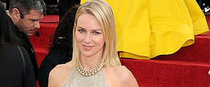 Naomi Watts's Subdued Beauty Look: Love or Leave?