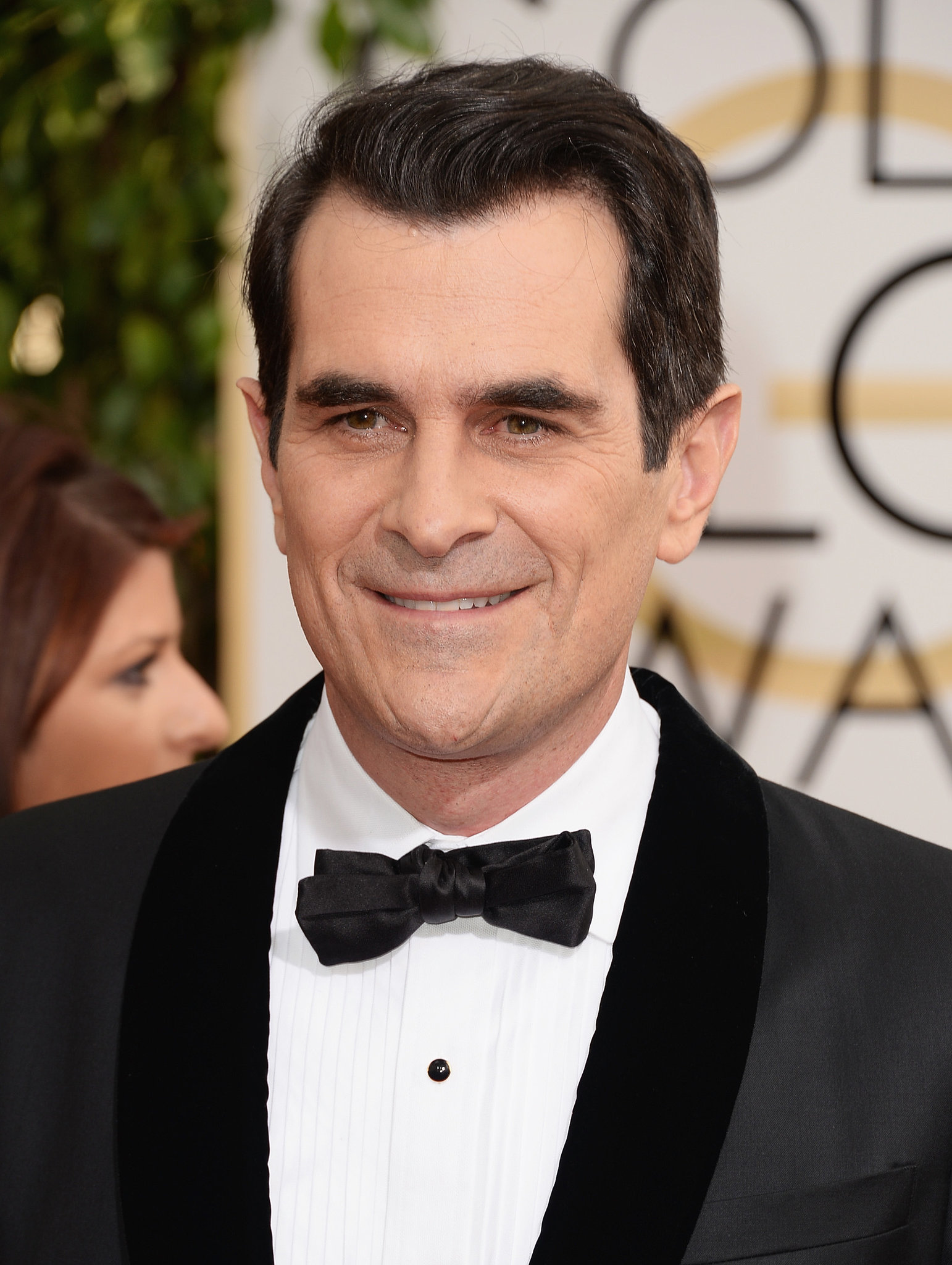 ty burrell law and order