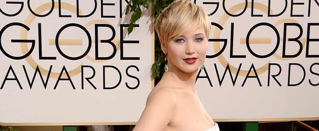 Is Jennifer Lawrence's Pixie Still Working For You?