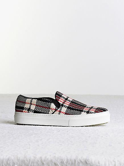 Celine shoes online Shoes for men online